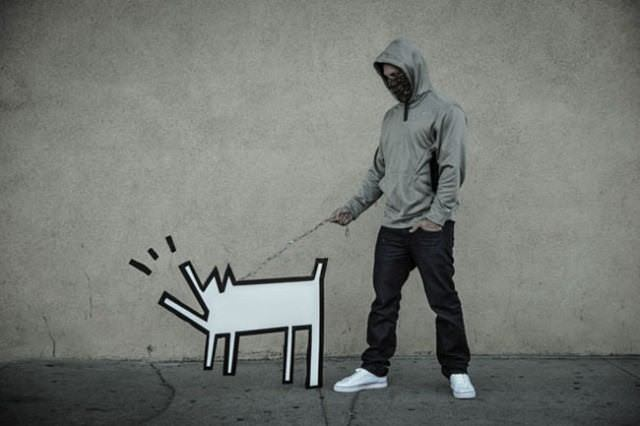 You are not banksy20 640x426