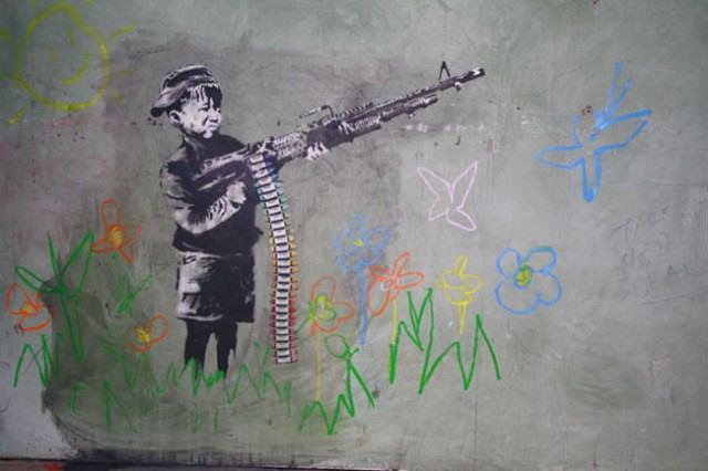 You are not banksy3 640x426