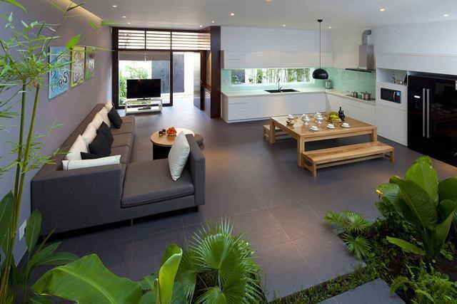 awesome rooms