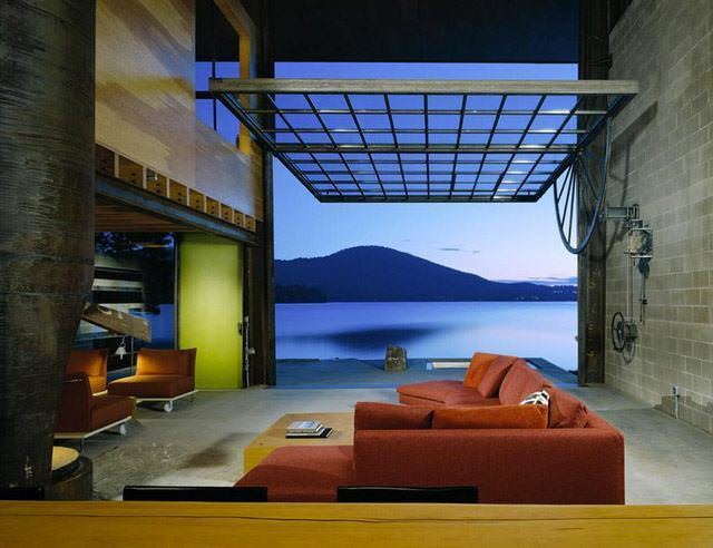 Awesome Rooms 28