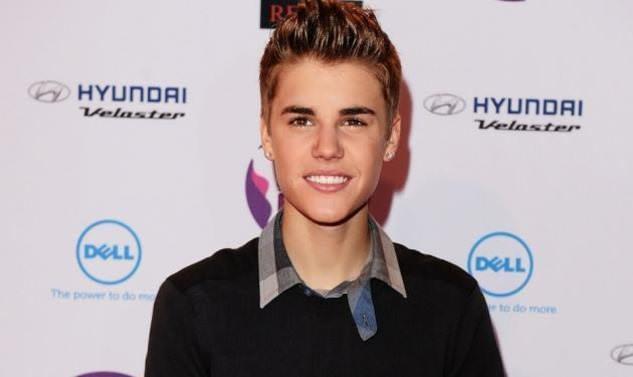 Bieber h 633 451