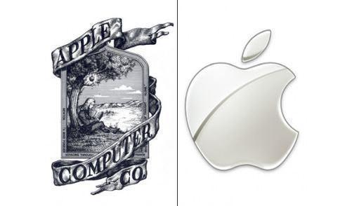 logo-history-apple-640x341