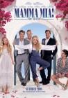 Αγαπημένες ταινίες – Mamma Mia !