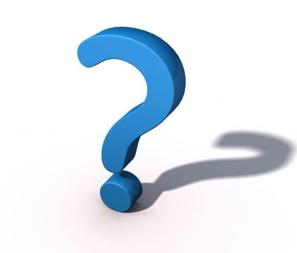 Question e1342535876194