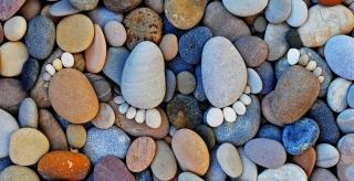 Sex on the beach by iain blake