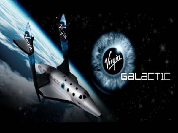 Virgin+galactic