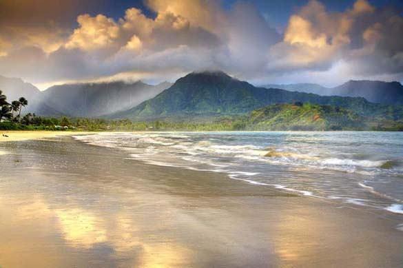 Υπέροχες παραλίες (1)