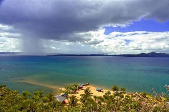 Υπέροχες παραλίες (8)