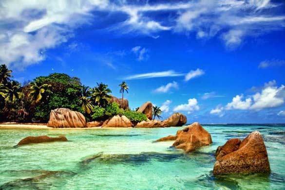 Υπέροχες παραλίες (30)