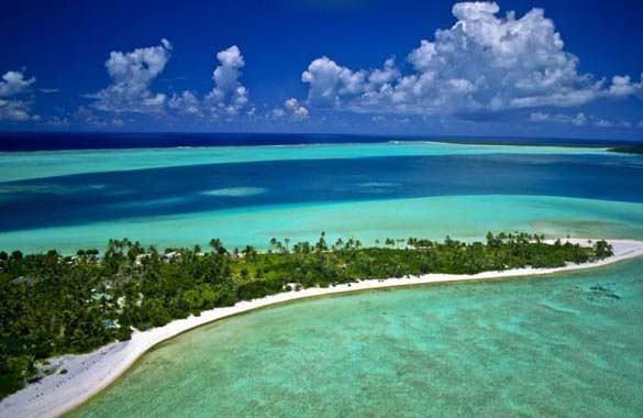 Υπέροχες παραλίες (32)