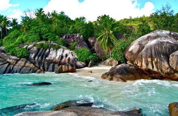 Υπέροχες παραλίες (35)
