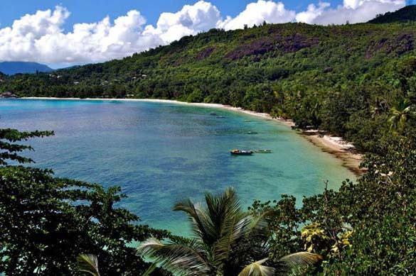 Υπέροχες παραλίες (36)