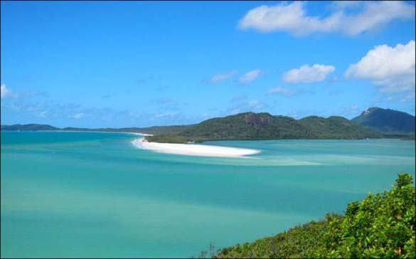 Υπέροχες παραλίες (40)