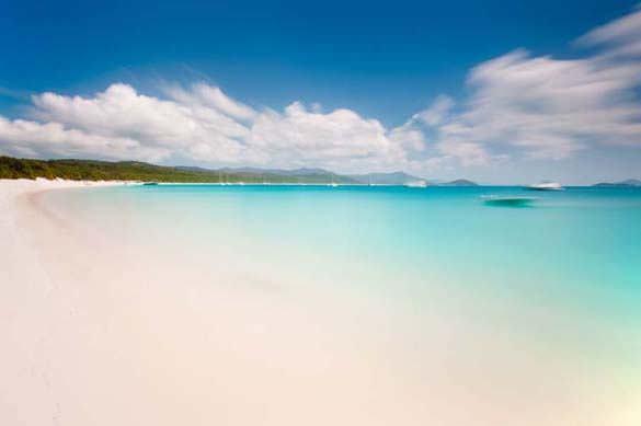 Υπέροχες παραλίες (41)