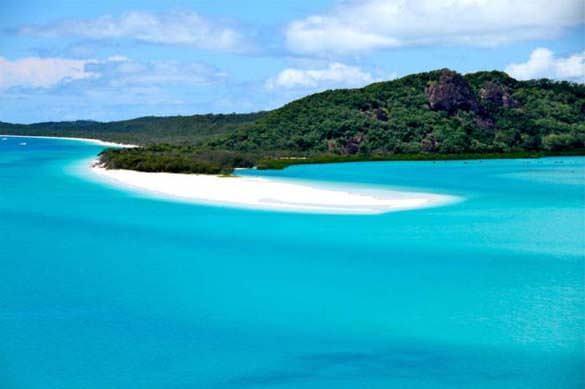 Υπέροχες παραλίες (42)
