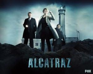 Alcatraz2 Wallpapers 1280x1024 Ej 300x2402