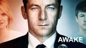 Awake Tv Series 300x1692