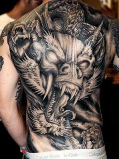 Best+tattoo+designs