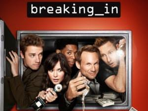 Breaking In Fox Comedy 20110407165841 300x2252