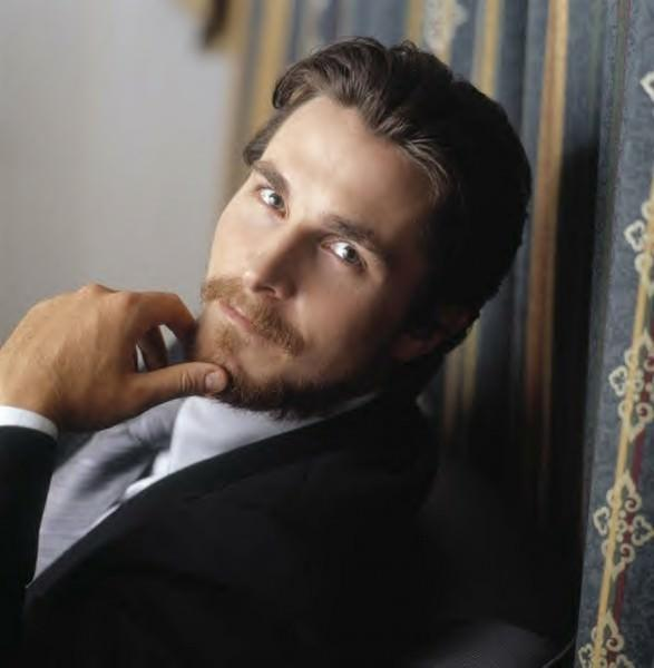 Christian Bale Christian Bale 11061402 900 919