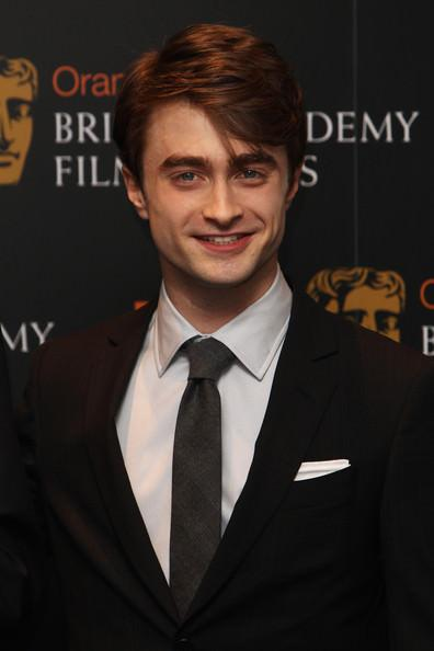 Daniel+radcliffe+bafta+awards+2012+nominations+jhxgp 86lpcl