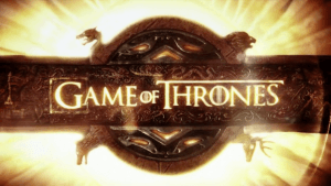 Game Of Thrones Title Dvd 300x1692