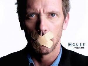 Gregory House House Md 841409 1152 864 300x2252