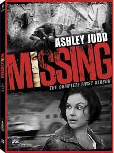 Missing 2012 224x3002