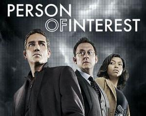 Person Of Interest Thumb 1024x819 1 300x2392