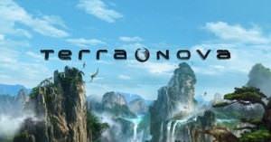 Terra Nova Promo Image 570x3202 E1294372224282 300x1572