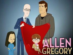 Allen Gregory 4 300x2252