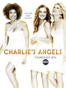 Charlies Angels Promo July 2011 375x500 225x3002