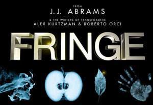Fringex 300x2072