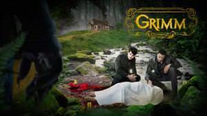 Grimm Nbc Tv Show 300x1692