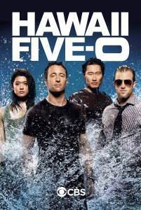 Hawaii Five 0 201x3002