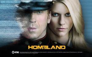 Homeland 300x1872