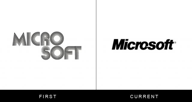 Logo History Ms 640x341