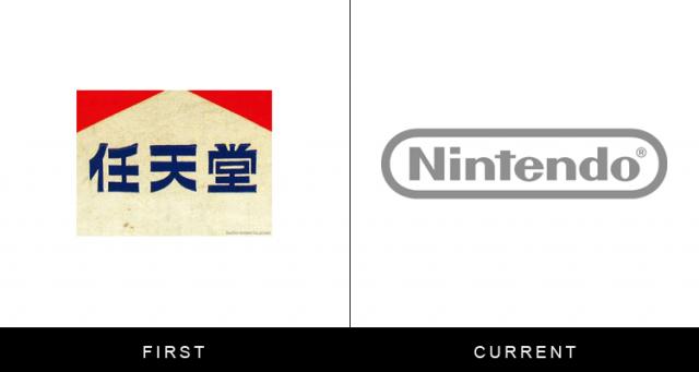 Logo History Nintendo 640x341