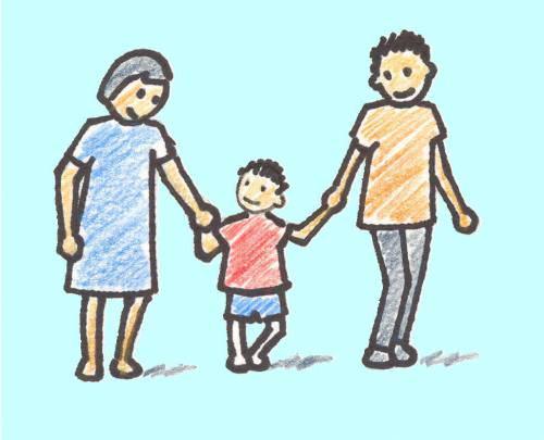 Parents111
