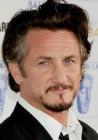 Χρόνια Πολλά Sean Penn!!!