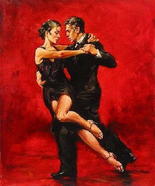 Tango Argentino Aigli Kerkyra8