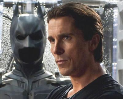 The Dark Knight Rises Christian Bale1