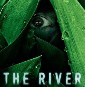 The River U.s Tv Series 291x3002