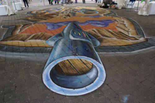 τρισδιάστατη-street-art-3D-6
