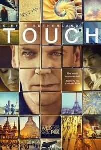 Touch Tv Series 202x3002