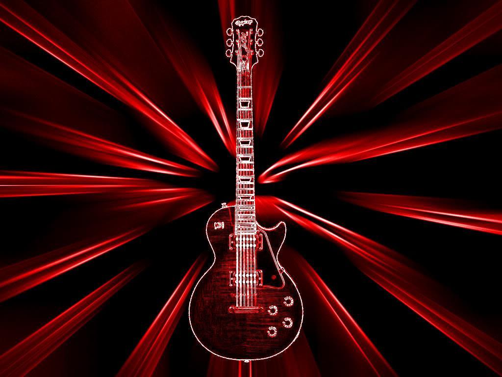 Rock ! ♫