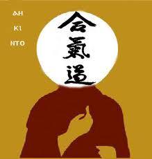 Ai+kito
