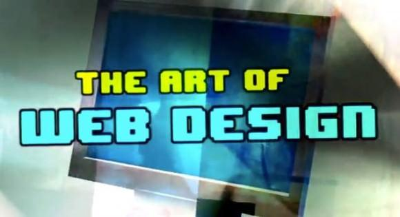 Art Of Web Design E1348483753998