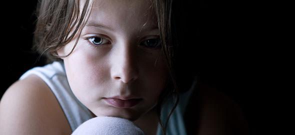 Child Abuse 590 B1