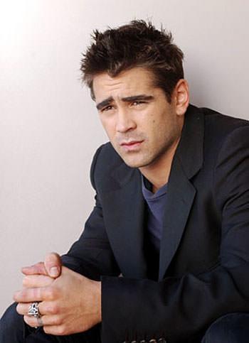 Colin Farrell 06